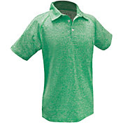 Garb Boys' Ben Golf Polo