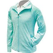 Garb Girls' Jordan Golf Jacket