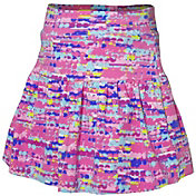 Garb Girls' Katie Golf Skort