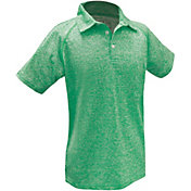 Garb Boys' Toddler Ben Golf Polo