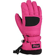 Gordini Youth Lily II Junior Insulated Gloves
