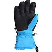 Gordini Youth Stomp III Insulated Gloves