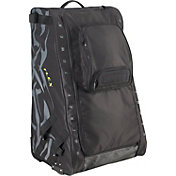 Grit FLEX 36'' Hockey Tower Wheel Bag