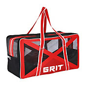 "GRIT Airbox 36"" Hockey Bag"