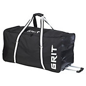 "Grit HX1 36"" Hockey Wheel Bag"