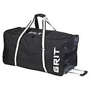 "68d8b2fa7a Product Image · Grit HX1 36"" Hockey Wheel Bag"