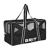 "GRIT Airbox 32"" Hockey Bag"