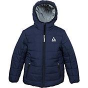 Gerry Boys' Titan Puffer Jacket