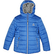 detailed look 9c3c1 05ec7 Youth Cold Weather Gear | Best Price Guarantee at DICK'S