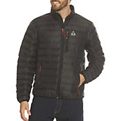 Gerry Men's Cornice Down Jacket