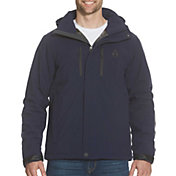 Gerry Men's Pro Sphere Jacket