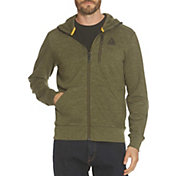 Gerry Men's Static Full-Zip Hoodie