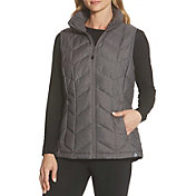 Gerry Women's Brooke Sweater Down Vest