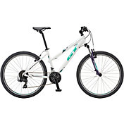 GT Women's Laguna 26'' Mountain Bike