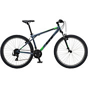 GT Men's Palomar STL 27.5'' Mountain Bike