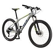 GT Men's Ricochet X 27.5'' Mountain Bike