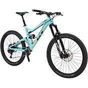 GT Men's Sanction Expert 27.5'' Mountain Bike