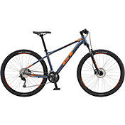 GT Men's Avalanche Comp 27.5'' Mountain Bike