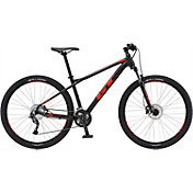 GT Men's Avalanche Sport 27.5'' Mountain Bike