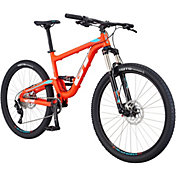 GT Men's Verb Elite 27.5'' Mountain Bike