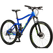 GT Men's Verb Sport 27.5'' Mountain Bike