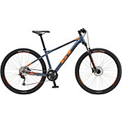 GT Men's Avalanche Comp 29'' Mountain Bike