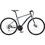 GT Women's Virage Comp Hybrid Bike