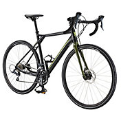 GT Men's Grade Sport Road Bike