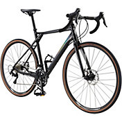 GT Men's Grade Alloy Expert Road Bike