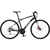 GT Men's Virage Comp Hybrid Bike