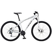 GT Men's Outpost 1.0 29'' Mountain Bike