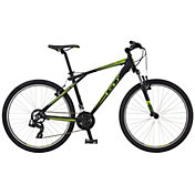 GT Men's Outpost 3.0 26'' Mountain Bike