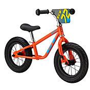 GT Youth Shuffle 12'' Balance Bike