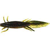 Gary Yamamoto Sanshou Salamander Soft Bait