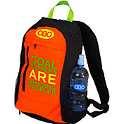 Grays OBO Field Hockey Backpack