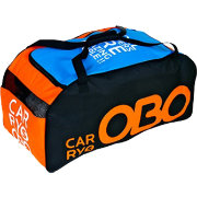 Grays OBO Goalie Field Hockey Carry Bag