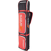 Grays G500 Field Hockey Stick Bag