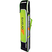 Grays GR300 Field Hockey Stick Bag