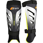 Grays Adult G800 Field Hockey Shin Guards
