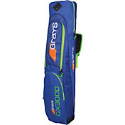 Grays GX3000 Field Hockey Stick Bag