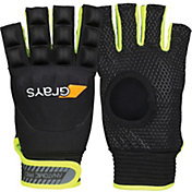 Grays Adult Anatomic Pro Left Hand Field Hockey Glove