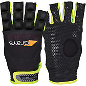 Grays Adult Anatomic Pro Right Hand Field Hockey Glove