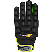 Grays Adult International Pro Left Hand Field Hockey Glove