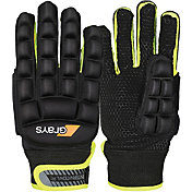 Grays Adult International Pro Right Hand Field Hockey Glove