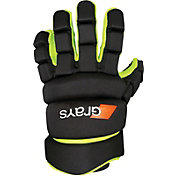 Grays Adult Pro 5X Left Hand Field Hockey Glove