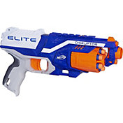 Nerf N-Strike Elite Disrupter