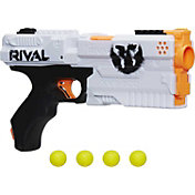 Nerf Blasters & Nerf Accessories