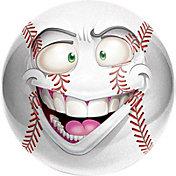 Hedstrom Happy Sports Baseball Playball