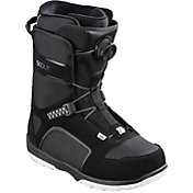 Head Adult Scout Pro BOA 2019 Snowboard Boots