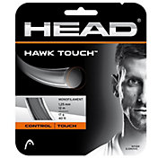 Head Hawk Touch 17 Tennis String